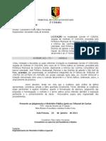 01191_09_Citacao_Postal_rfernandes_AC2-TC.pdf