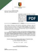 07992_10_Citacao_Postal_rfernandes_AC2-TC.pdf