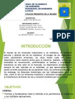 YACIMIENTOS NO METALICOS-CAJAMARCA.pptx