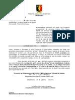 10003_10_Citacao_Postal_rfernandes_AC2-TC.pdf