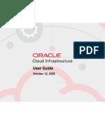 OCI_User_Guide.pdf