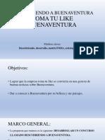DIAPOSITIVAS- PLANEACION