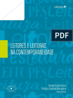 Em_que_pagina_voce_le_Aspectos_na_leitur.pdf
