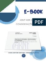 A_E-BOOK-NBR16384_1(Copel)