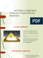 3. MAGNITUDES LUMINOSAS CLASE 3 (1)