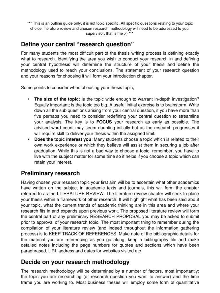 dissertation ses 2014