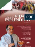 Programa del año 2011