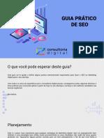 1568392773Guia_pratico_de_SEO