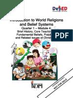 Senior WRBS-Q1-M4 for printing (1).pdf