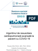 Prezentare_resuscitare_COVID19