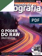 O_Mundo_Da_Fotografia_Digital_N%ba_142