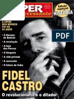 Super_Interessante_Portugal_[Edição_Especial]_Nº_23