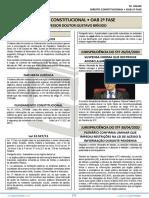 TD-ONLINE---GUSTAVO-BRIGIDO---DIREITO-CONSTITUCIONAL---OAB-2FASE.pdf