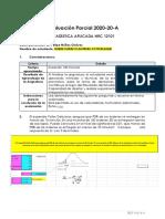 Consolidado 1 EA 12101.pdf