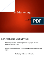 e-marketing1.ppt
