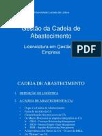 gestodacadeiadeabastecimentoversofinal-141010095008-conversion-gate01