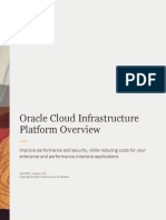 oracle-cloud-infrastructure-platform-overview-wp.pdf