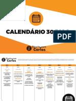 Cronograma_30_Dias_OAB.pdf