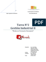 TRABAJO_2_GESTION_2_ORIGINAL.docx