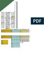 FORMATO ENVIO DE PEDIDOS 2020 (1).pdf