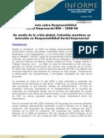 ANDI___Encuesta_Responsabilidad_Social_2008_09_V2__2_