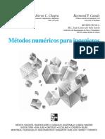 Serie_de_Fourier_(Capitulo_19) (1).pdf