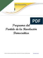 19751218-Program-A