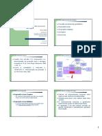 Aula 6 parte 2 - Planejamento da produção - previsão da demanda