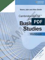Cambridge IGCSE and O Level Business Studies Workbook Sample.pdf