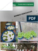 4 Bombas hidraulicas.pdf