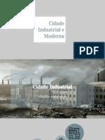 Estudo - Cidade Industrial e moderna - slide.pdf