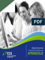 03 Coordinación de Educación Virtual.pdf