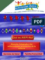 aiepi-nutcolenf-191128131550