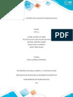 PROBLEMA 5-CALIDAD EN TELERADIOLOGIA_GRUPO_154022_2