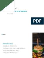 Fast-food-in-Latin-America-Noviembre-2018