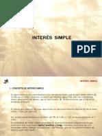 07 10 20 INTERES SIMPLE-INTERES COMPUESTO-.pdf