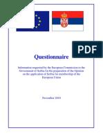 questionnaire_srb
