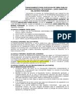 convenio PORVENIR CLARA.docx