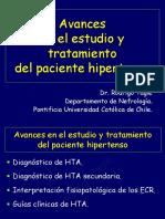 07 - Hipertensión Arterial.pdf