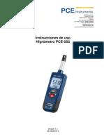 manual-pce-555-2
