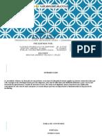 Fundamento-de-Mercadeo-Unidad-1-Actividad-2