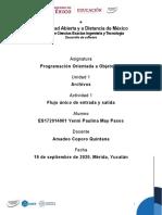 DPO3_U1_A1_YEMP.docx