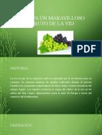 diapositivas-cocteleria-etnica.pptx