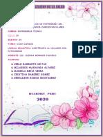 PRACTICA 5 _ barruetodepazmariadelcielo05