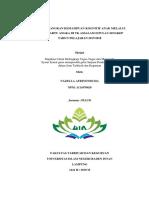 SKRIPSI NAZELLA.pdf