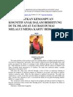 PKP Paud.docx