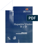 VHB-PERU.pdf