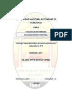 GUIA MATLAB.pdf