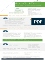 dp-148 medical-bill infographic r1