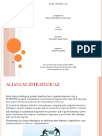 diapositivas 3.3 guia # 1 actividad  de aprendizaje  n.2 DARLAN GUAQUETA (1).pptx